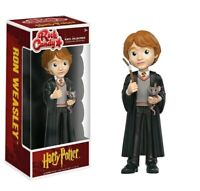 Harry Potter - Ron Weasley Rock Candy-FUN14072