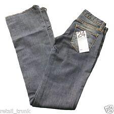 WHOLESALE LOT 30 Pairs of Paperdenim&Cloth Blue Medium Wash Denim Jeans