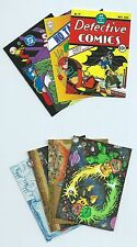 2014 Garbage Pail Kids series 2 battles and covers insert sets