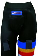 Proguard Girls Hockey Compression Shorts