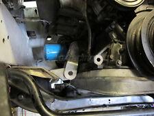 Engine + Transmission Mount Kit For 300ZX Z32 with RB20DE RB25DET Motor Swap