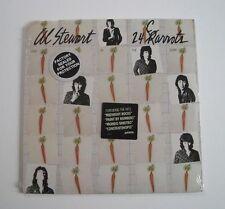 """Al STEWART """"24 carrots"""" (Vinyle 33t / LP) 1980"""
