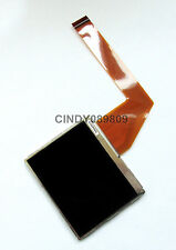 New LCD Screen Display  for Samsung Digimax L70 L-70 with Backlight camera