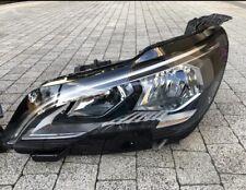 Peugeot 5008 3008 ll LED 2017 2018 2019 Left Side Headlight 9810478380
