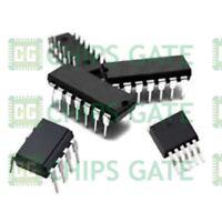 2PCS V23084-C2001-A303 Encapsulation:DIP-10,PCB relays Twin relays