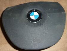 BMW 5 F07 F10 F11 7 F01 F02 F04 STEERING WHEEL AIRBAG Air Bag Non Sport 6783829
