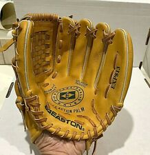 "Vintage Easton Professional Series 10.5"" Baseball Glove EXP813 Korea"