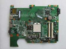 HP Compaq G61 CQ61 DDR2 577065-001 AMD Motherboard Test OK