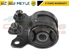 FOR FORD FOCUS MK2 ST 225 ST225 FRONT LOWER SUSPENSION ARM REAR BUSH MEYLE HD