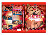 French mixed wrestling - Apartment Wrestling vol.1 (Female vs Male) DVD Amazon's
