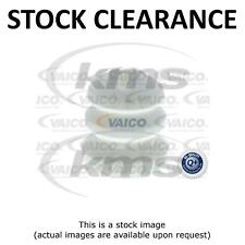 Stock Clearance New REAR SUSPENSION RUBBER BUFF CITRO?N C5 C5 I 1.8 16V