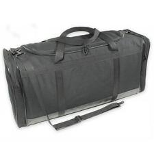 Protec Large Twin Pocket Holdall