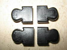 Set: 4 Caps for Bow 80lbs original Cobra Pistol crossbow