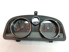 Opel Antara  2,4 Benzin -  Tacho Tachometer Kombiinstrument  96941878  (00)