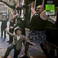 THE DOORS Strange Days - LP / Vinyl (Mono Mix) - RSD 2015