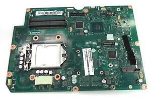 01LM144 Lenovo IdeaCentre AIO PC 520-24IKL Motherboard DCA10