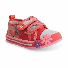Unbranded Baby Girls' Trainers