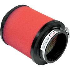 Uni - Multi-Stage Competition Air Filter - Polaris RZR 170 - NU-8515ST