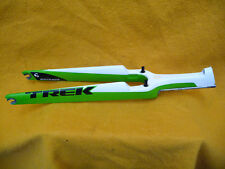 Trek Project 1 Speed Concept carbon fork 7 8 9 series 155mm Kamm Tail Charity!