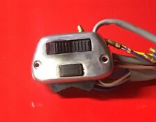 Lambretta LI Light Switch Series 3 LI
