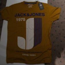 Jack & Jones 1975: Core Workwear First Hand Production Shirt - 7203011