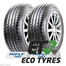 HIFLY SUV Car Tyres
