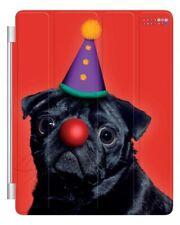 Pets Rock Smart Cover pour iPad (Pedro)