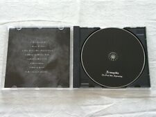 IMPALED NAZARENE - Death Comes In 26 Carefully Selected Pieces CD - Osmose