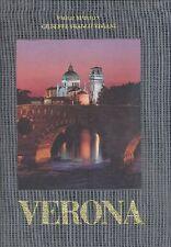 MARTON, Paolo; VIVIANI, Giuseppe Franco. Verona. Magnus, 1990