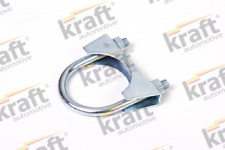 Rohrverbinder, Abgasanlage für Abgasanlage KRAFT AUTOMOTIVE 0558520