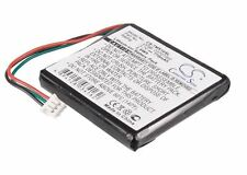 Battery for TomTom VF3Q QUANTA 770 mAh Li-ion