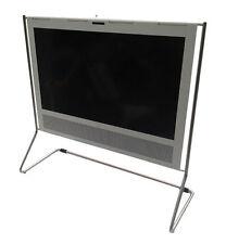 bang olufsen fernseher g nstig kaufen ebay. Black Bedroom Furniture Sets. Home Design Ideas
