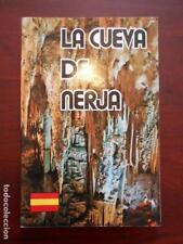 LA CUEVA DE NERJA (6U)