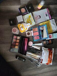 Ipsy Makeup Lot