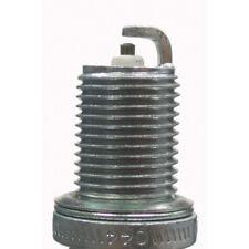 Spark Plug-Platinum Power Champion Spark Plug 3344