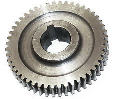 Gear for gearboxes MTD 618-04271B and 618-04276B