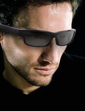 Hidden Camera Sunglasses  Eyewear Glasses Mini Video DVR Spy Camcorder NEW