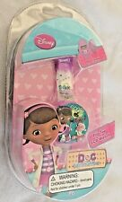Disney Dora The Explorer Digital Flip Top LED Watch Jewelry