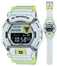 """NUEVO CASIO G-SHOCK GD-400DN-8ER  """"PROTECTOR ACERO. PILA 7 AÑOS.WR 200M."""""""