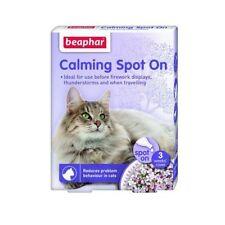 Beaphar Calming Spot on for Cats - 13901