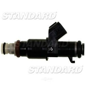 OEM FJ790 NEW Fuel Injector ACURA RSX (2002-2004)