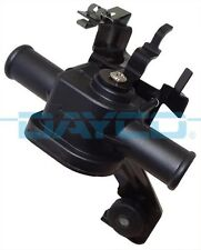 DHV3020 - Dayco Heater Tap for Toyota Camry SXV10 SXV20R VCV10