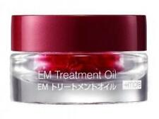 EM treatment oil japan