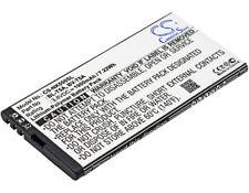 3.8V Battery for Nokia Lumia 730 Premium Cell 1900mAh Li-Polymer New UK