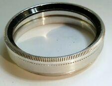Serie 6 VI Adapter 44mm Bis 44.5mm (Serie VI) Filterhalter Mit Beibehaltung Ring