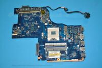 TOSHIBA Qosmio X770 X775 INTEL Core i7 Series Laptop Motherboard LA-7191P