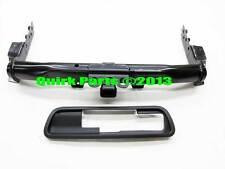 2011-2013 Dodge Durango Heat R/T RT Tow Receiver Hitch WITHOUT Harness MOPAR OEM