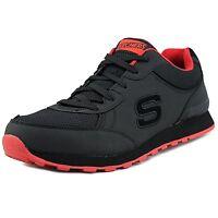 SKECHERS USA Inc Skechers Mens Sneaker- Pick SZ/Color.