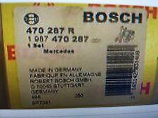 1987470287 BOSCH REPARATURSATZ BREMSSATTEL MERCEDES , AUDI, SEAT,SKODA,VW