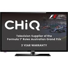 "CHiQ L40G1 40"" FHD LED Television"